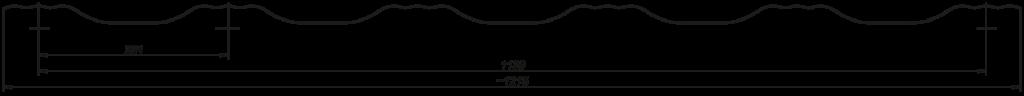 germaniasimetric-rys-tech (1)