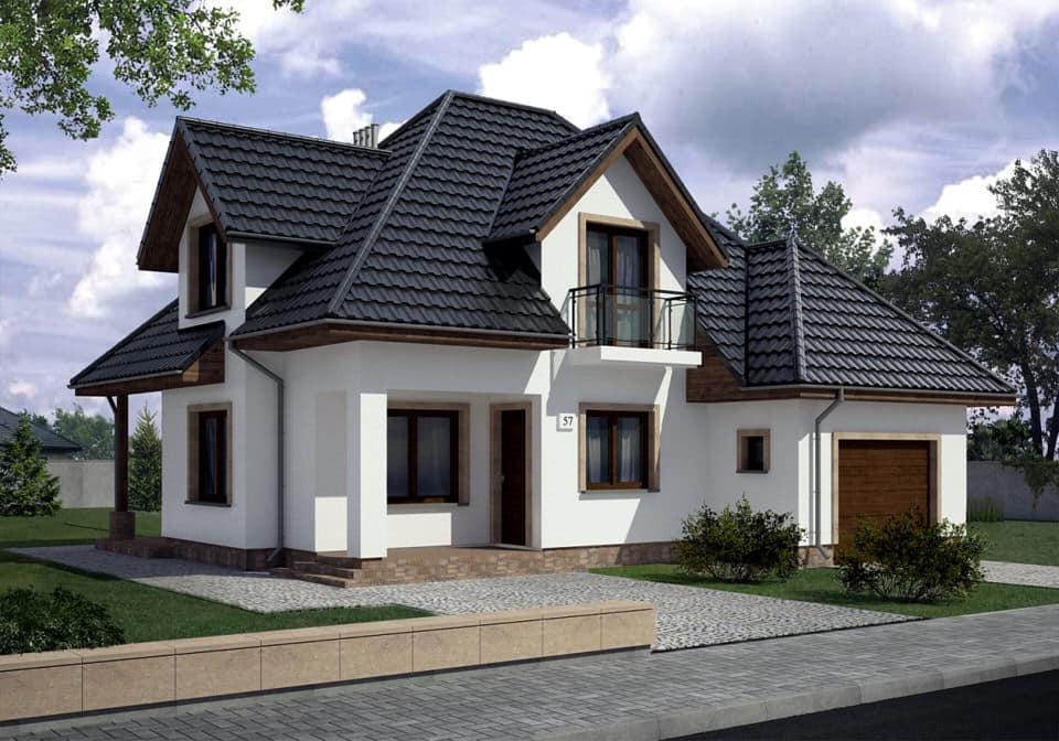 blachodachówka-dąbrowa-górnicza 457