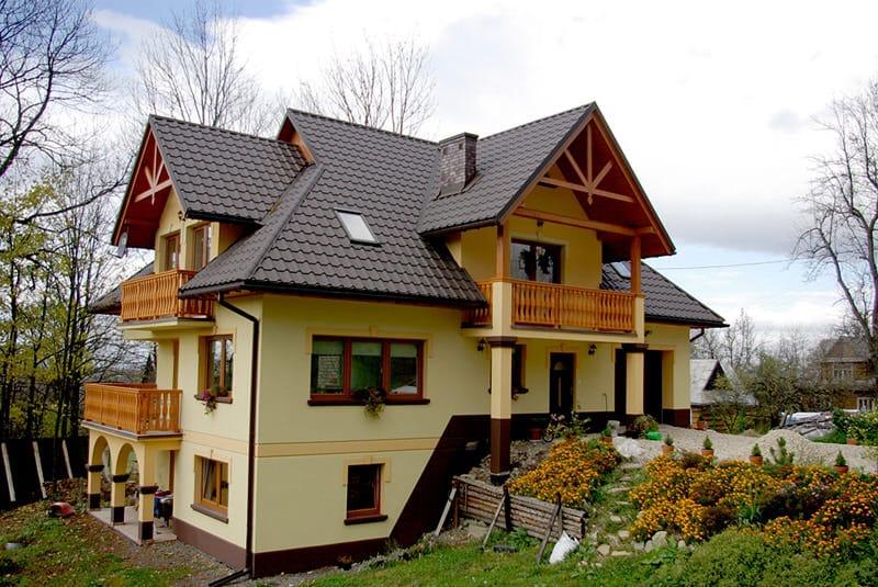 blachodachówka-dąbrowa-górnicza 465