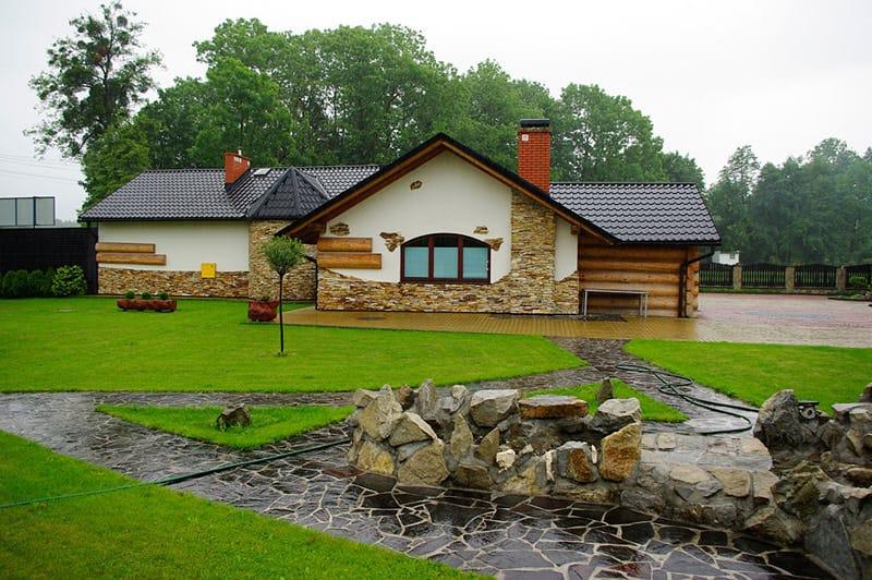 blachodachówka-dąbrowa-górnicza 475