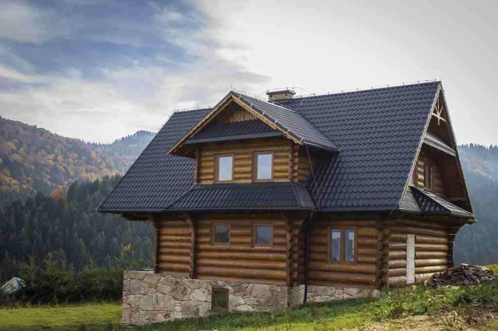 jak przygotować dach