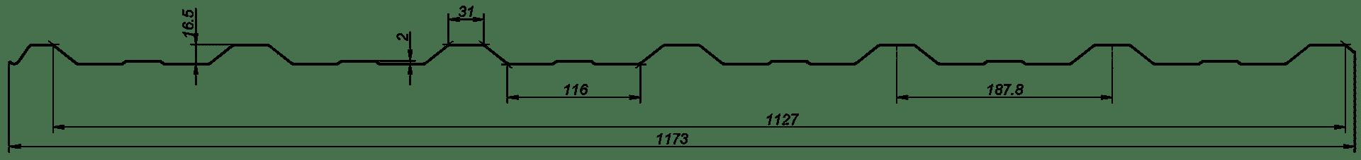 T-18-plus-DACHACHOWA